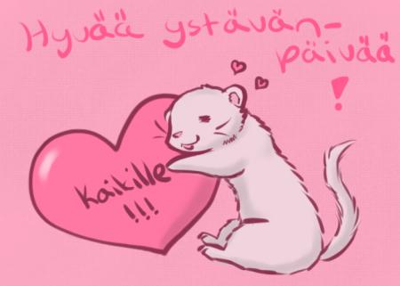 valentines2