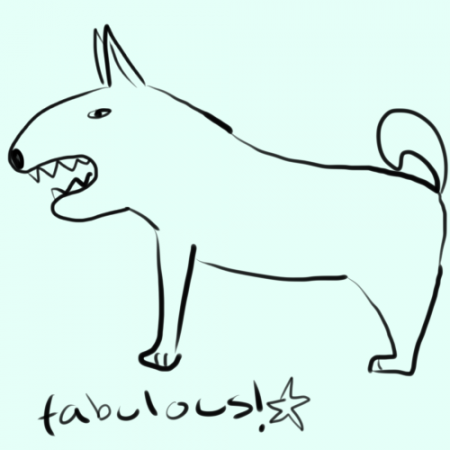 koira